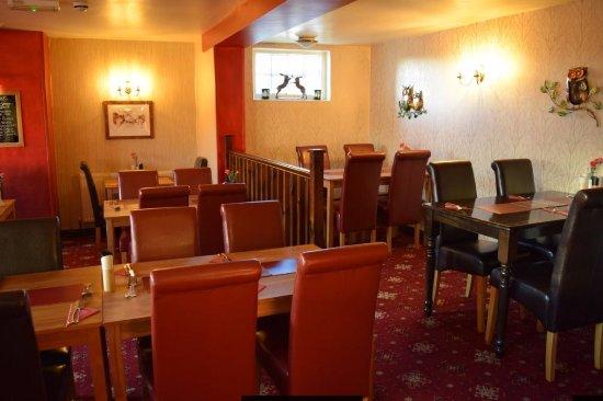 Chinese Restaurants In Driffield