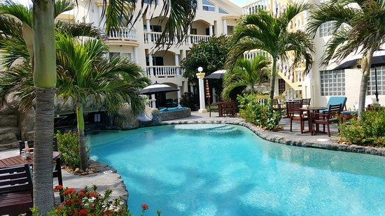 Pelican Reef Villas Resort: 6315_large.jpg