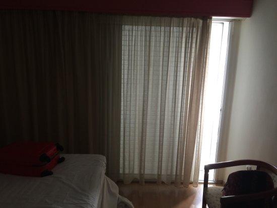 Economy Hotel: photo1.jpg