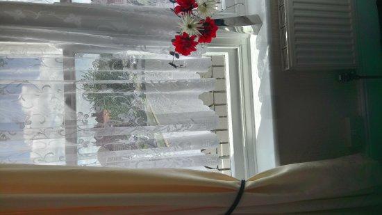 Ivydene Hotel: DSC_0015_large.jpg