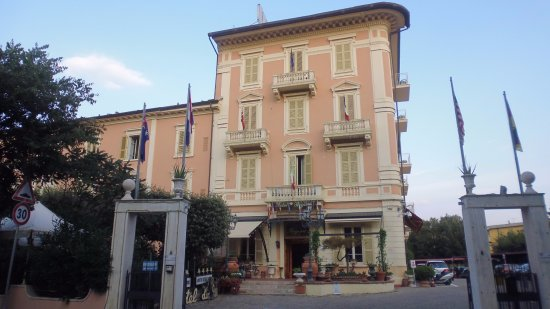 park hotel regina updated 2017 prices reviews province of luccabagni di lucca italy tripadvisor