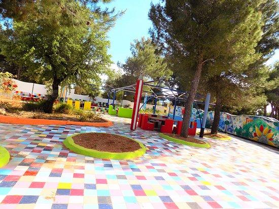Porto giardino resort 83 1 0 9 updated 2018 prices hotel reviews monopoli italy - Porto giardino resort monopoli ...