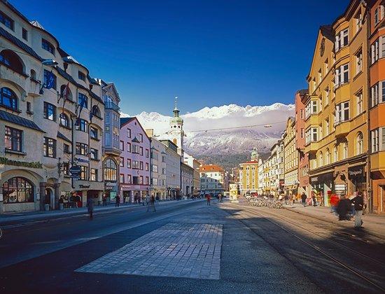 Австрия: caption_0