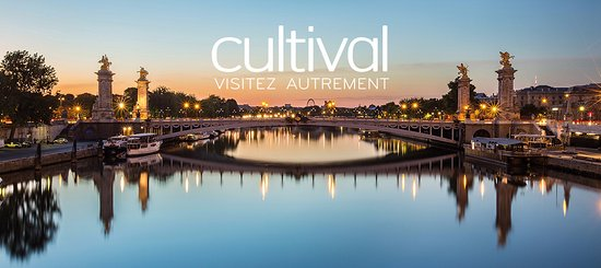‪Cultival‬