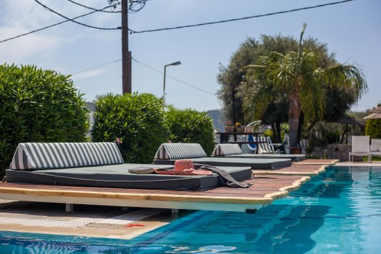 Malibu Boutique Studios 51 6 9 Prices Inium Reviews Faliraki Rhodes Tripadvisor