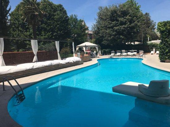 Ambienthotels Villa Adriatica: photo0.jpg