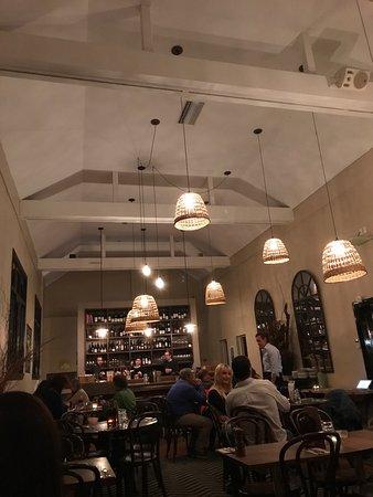 Union Bank Wine Bar & Dining: photo0.jpg