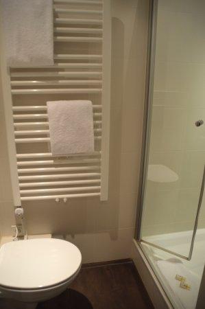 Hotel Stachus Foto