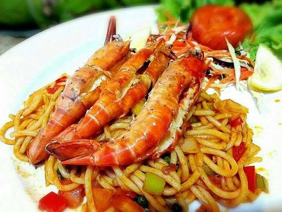 Ban Chang, Tayland: 1496218257509_large.jpg