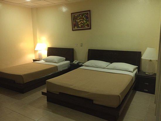 Boracay Royal Park Hotel: photo0.jpg