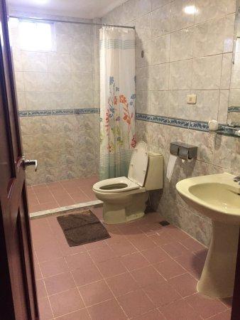 Boracay Royal Park Hotel: photo1.jpg