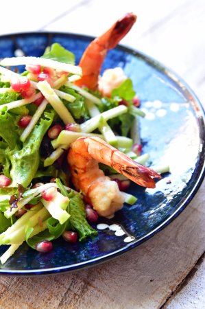 Salada Olivier