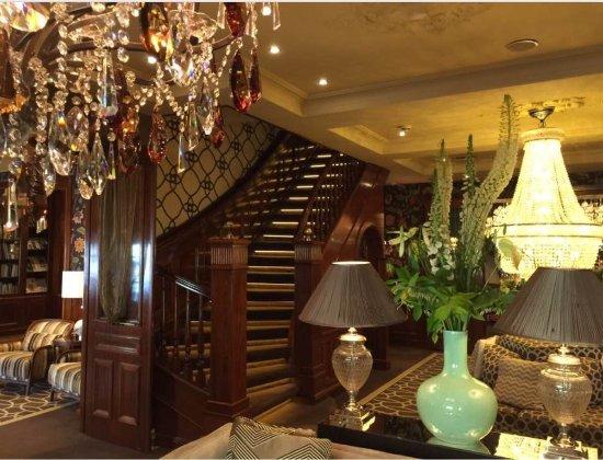 Hotel Estherea: photo0.jpg