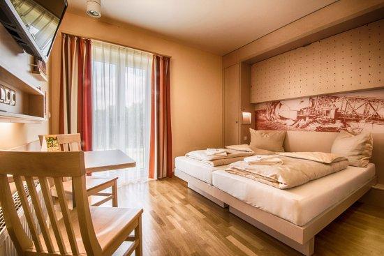 JUFA Hotel Jülich