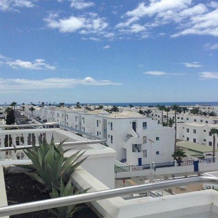 Corona Mar Apartments: IMG_20170527_210437_049_large.jpg