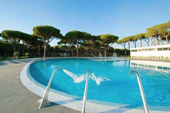 Materassi Ostia Antica.Camping Village Roma Capitol Hotel Lido Di Ostia Prezzi 2020 E