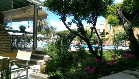 Alkyon Apartments & Villas Hotel: IMAG0376_large.jpg