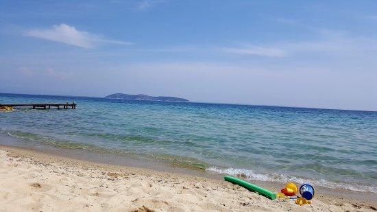 Παραλία Νιστέρι