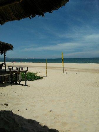 Muine Ocean Resort & Spa Bild