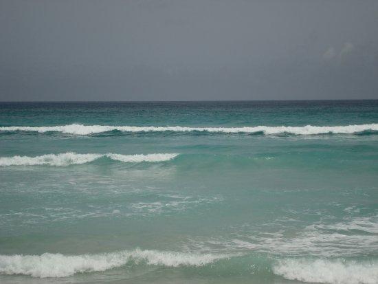 Cabo Comfort Quad照片