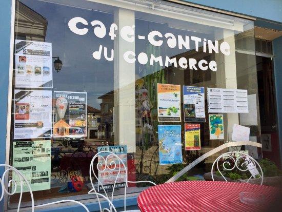 Gencay, France: photo0.jpg