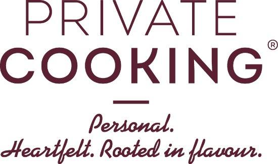 Esporles, Spanien: Private Cooking registered brand in Spain