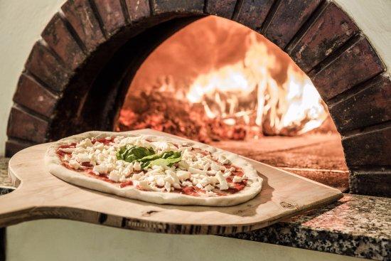 Trattoria - Bar - Pizzeria Il Rosmarino