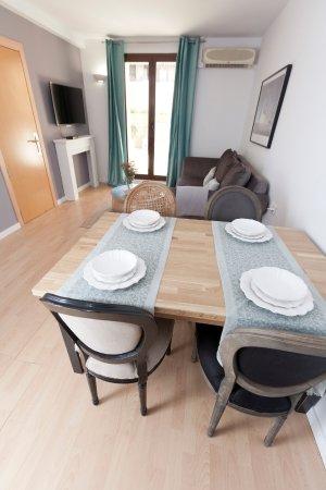 Happy Apartments Updated 2018 Prices Amp Condominium