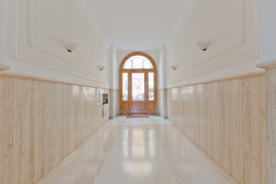 new rome house 81 9 1 prices b b reviews italy tripadvisor rh tripadvisor com