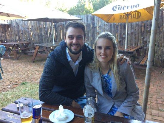 Haenertsburg, Sydafrika: photo0.jpg