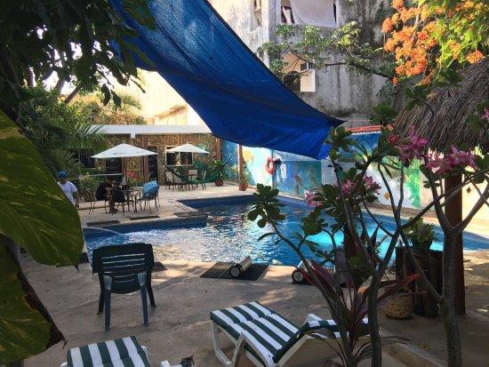 Foto de Hotel Casa Tucan
