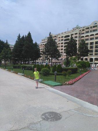 Sol Nessebar Palace: IMG_20170605_141225_large.jpg