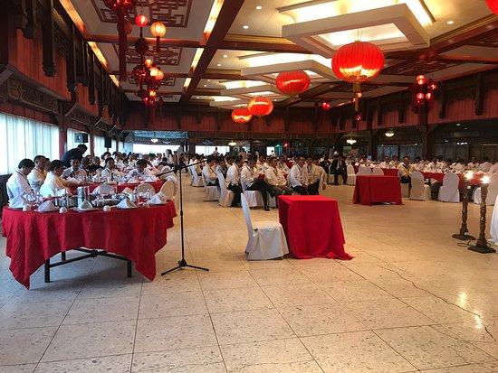 new white gold house cebu city restaurant reviews photos rh tripadvisor co uk white gold hoop earrings white gold heels