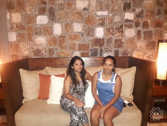 Angsana Balaclava Mauritius: IMG_20170608_174947259_large.jpg