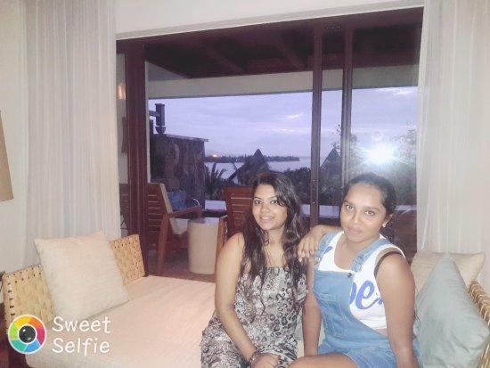 Angsana Balaclava Mauritius: IMG_20170608_175559_large.jpg