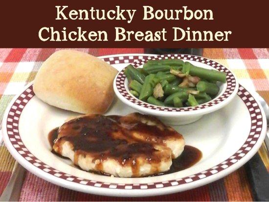 Bellefontaine, Οχάιο: Stop in for dinner tonight!