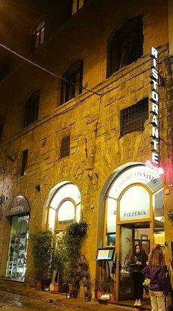Casa del vin santo florence duomo restaurant reviews phone number photos tripadvisor - Casa del giunco firenze ...