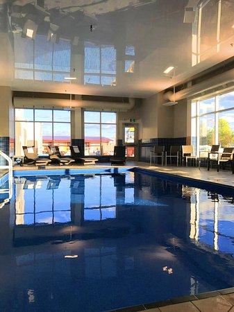 Hotels In Dieppe New Brunswick Canada