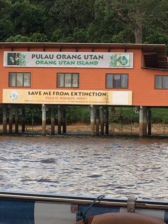 Semanggol, Малайзия: photo5.jpg
