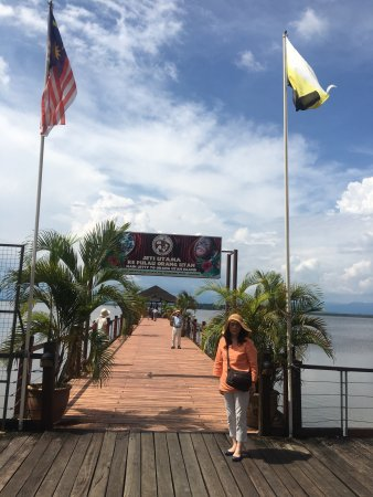 Semanggol, Малайзия: photo6.jpg