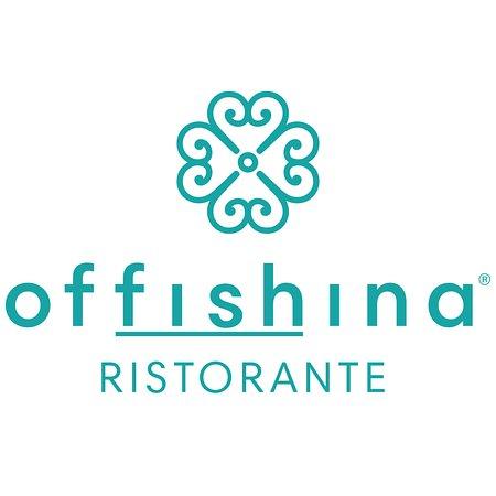Matino, Italien: logo