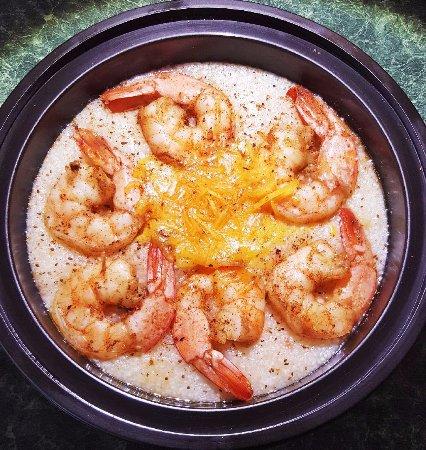 Rimma lee seafood sarasota restaurant reviews phone for Sarasota fish restaurants