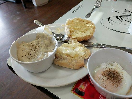 Breakfast Restaurants In Porterville Ca