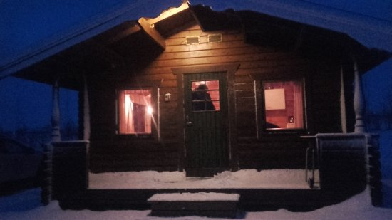 Hellisholar Cottages Iceland Fljotshlid Cottage