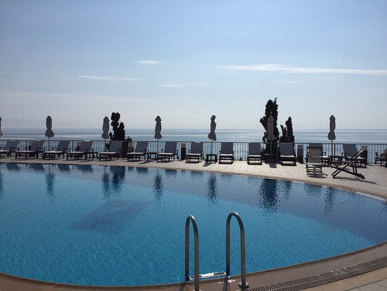 Regina Dell Acqua Resort Image