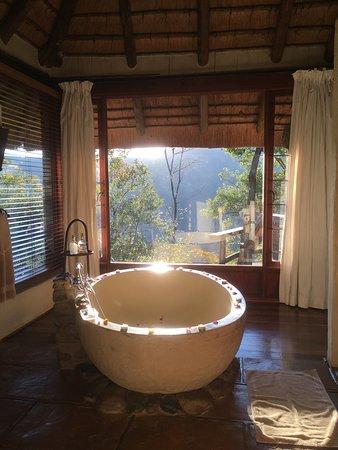 Tanamera Lodge: photo0.jpg