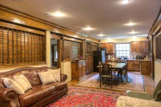 Kiepersol Bed And Breakfast Reviews