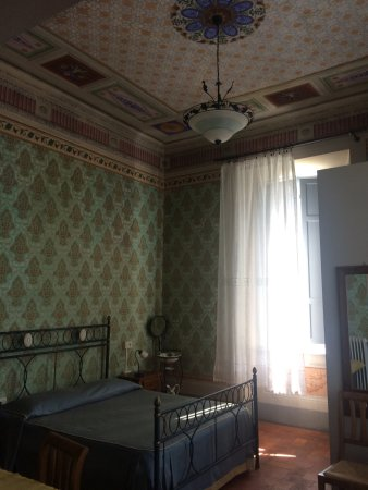 Villa Pardi Lucca: photo4.jpg