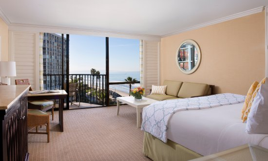 What Is Best Room To Book At Hotel Del Coronado