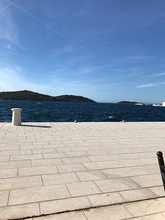 Island of Vis, Kroatien: photo0.jpg